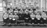 1963, 7th JANUARY - FRANK JONES,  55 RECR., KEPPEL, 15 CLASS, 4 MESS..jpg