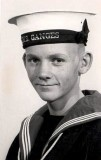 1963, 7TH OCTOBER - GEORGE H. FOSTER, ANNEXE, TIGER MESS, MAIN ANSON DIV., 18 MESS..jpg