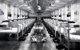 1963, 7TH OCTOBER - IAN HARVEY, DRAKE, 38 MESS