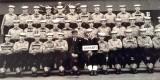 1963, MARCH - GLYNNE LUCAS, 57 RECR., ASHANTI MESS..jpg