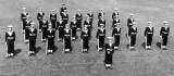 1962, 12TH NOVEMBER - DAVID THOMAS, 54 RECR., HAWKE, 46 MESS, 291 AND 292 CLASSES.