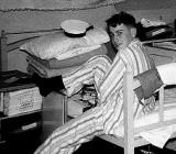 1963, 7TH OCTOBER - IAN HARVEY, DRAKE, 80 CLASS. 2..jpg