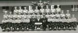 1963-64 - JOHN MILLS, 58 RECR., ANNEXE LEOPARD, THEN EXMOUTH DIV. 2.jpg