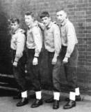 1963-64 - JOHN MILLS, 58 RECR., ANNEXE LEOPARD, THEN EXMOUTH DIV. 3.jpg