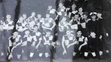 1963-64 - PAUL BROOKMAN, COLLINGWOOD, 35 MESS, FIELD GUN CREW..jpg
