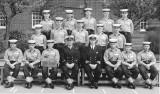 1965, APRIL - TONY PECKHAM, 75 RECR., KEPPEL, 22 CLASS. INCLUDES 'BRUM' HOBAN..jpg