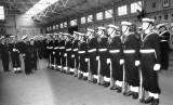 1964 - ALAN GORDON SIDDLE, 19 MESS, CAPTAINS GUARD. 2..jpg