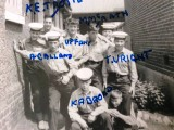 1964 - ALBERT CALLAND, GREVILLE, 22MESS, AGAIN NAMES ON IMAGE..jpg