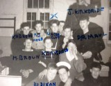 1964 - ALBERT CALLAND, GREVILLE, 22MESS, NAMES ON IMAGE..jpg