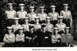 1964 - BERNARD HARRISON, DRAKE 267 CLASS, 1.jpg