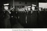 1964 - BERNARD HARRISON, DRAKE 267 CLASS, 2.jpg