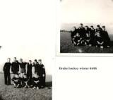 1964 - BERNARD HARRISON, DRAKE 267 CLASS, 3.jpg