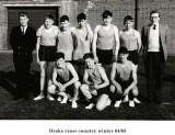 1964 - BERNARD HARRISON, DRAKE 267 CLASS, 4.jpg