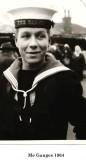 1964 - BERNARD HARRISON, DRAKE 267 CLASS, 5.jpg