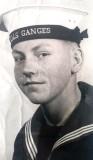 1964 - BUCK RYAN, 71 RECR., BLAKE, 8 MESS, INSTRS. PO SMITH AND PO CLUTTON..jpg