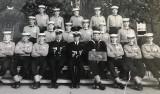 1964 - BUCK RYAN, BLAKE, 8 MESS, 70 CLASS, P.O. CLIFTON AND LDG. SEA. SMITH.jpg