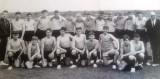 1964 - ERIC COOKSON, 66 RECR., 40 MESS, JROs, SPORTS DAY, INSTR. RICK TYLER..jpg