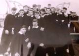 1964 - GARY RICHARDSON, DRAKE, 267 CLASS, A..jpg
