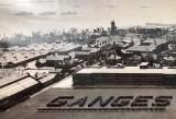 1964 - GARY RICHARDSON, DRAKE, 39 MESS, GENERAL VIEW..jpg