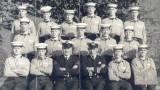 1964 - MARTIN SLATER, 71 MONSTER RECR., I AM HOLDING THE CLASS BOARD, DRAKE 277..jpg