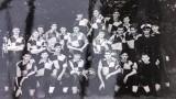 1964 - MICHAEL KELLY, COLLINGWOOD, 35 MESS, 240 CLASS, FIELD GUN TEAM..jpg