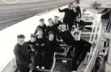 1964 - PETER MELVIN, GRENVILLE DIV., CUTTERS CREW..jpg