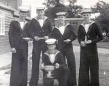 1964 - PETER MELVIN, GRENVILLE DIV..jpg