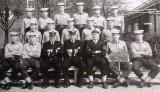 1964, 23RD MARCH - ROLAND EDWARD ATTERWELL, 66 RECR., RODNEY, 14 MESS, 24 CLASS..jpg