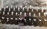 1964, 24 AUGUST - GARY RICHARDSON, 70 RECR., DRAKE, 39 MESS, 267 CLASS. D..jpg