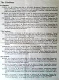 1964, 27TH JUNE - ANDREW MOLONEY, PARENTS DAY PROGRAMME - DIVISIONS AND SQUADRONS.jpg