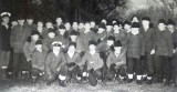1964, 4TH APRIL - JOHN SAYWELL, DUNCAN,10 MESS, 930 CLASS, EXPED TO WICKEN FEN..jpg