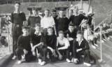 1964, 4TH APRIL - JOHN SAYWELL, DUNCAN,10 MESS, 930 CLASS, WHALER-CUTTER CREW..jpg
