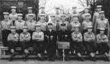1964, OCTOBER - RON BAIRD, FROBISHER 182 CLASS, S.C.W..jpg