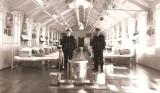 1964, SEPTEMBER - MARTIN SLATER, 71 MONSTER RECR., DRAKE, 277 CLASS, NO OTHER DETAILS..jpg