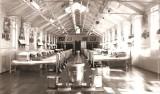 1964, SEPTEMBER - MARTIN SLATER, 71 MONSTER RECR., DRAKE, 277 CLASS.jpg