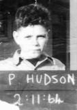 1964- PETER HUDSON, KEPPEL, 4 MESS, HT. 5, 2, WT. 8 ST., LEFT HT. 6.1, WT. 12 ST. A..jpg