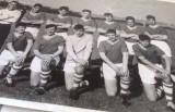 1964-65 - ANDREW BLACK, GANGES FOOTBALL TEAM..jpg