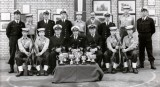 1964-65 - MICHAEL DRUMMOND, I AM FRONT ROW 2ND FROM RIGHT..jpg