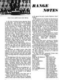 1964-65 - MICHAEL DRUMMOND, RANGE NOTES..jpg