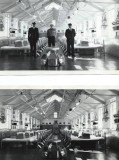 1964-65 - NIGEL GUILFOYLE, DRAKE DIV., 39 MESS, CRS CLARK, JOCK SHARP, RS BAILEY..jpg