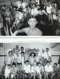 1964-65 - NIGEL GUILFOYLE, DRAKE DIV., SWIMMING TEAM..jpg