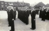 1965 - COLIN BLAIR, SUNDAY DIVISIONS, FROBISHER, 30 MESS, CAPT. PLAICE..jpg