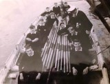 1965 - GARY RICHARDSON, 267 CLASS, RS BILL BAILEY, I AM FRONT RIGHT..jpg