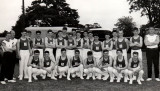 1965 - IAN BARDEN, GANGES GYMNASTIC TEAM AT CANVEY ISLAND..jpg