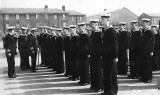 1965 - IAN PHILLIPS, CAPT. BASIL PLACE VC, SUNDAY DIVS..jpg