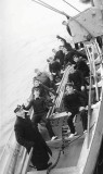 1965 - IAN PHILLIPS, FROBISHER, 32 MESS, CUTTERS CREW, EASTER TERM..jpg