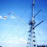 1965, 24TH MAY - JOHN SHARP, BENBOW, 27 MESS, PARENTS DAY. C..jpg