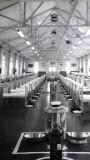 1965 - PETE CLEMENTS, 79 RECR., HAWKE, 46 MESS..jpg