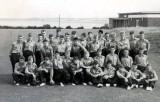 1965 - ROY MITCHELL INSTR., ZULU MESS.jpg