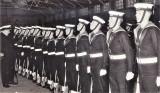 1965 - ROY MITCHELL, KEPPEL, 42 CLASS, CAPT'S GUARD..jpg